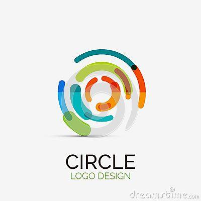 Tecnologia Cerchio Foto Stock – 84,753 Tecnologia Cerchio Immagini Stock E Fotografie Stock - Dreamstime