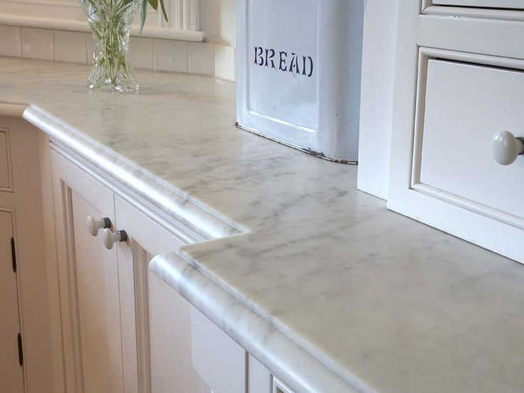 Laminate Countertops, Formica Kitchen Countertops