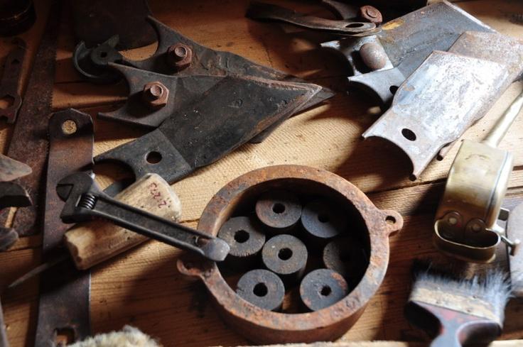 photos :: tools.jpg image by londonlove - Photobucket