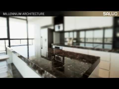 Salvo Property Group brings affordable luxury with millennium architecture in quality landmark developments. Read here for more details: http://salvoproperties.wordpress.com/2014/04/22/salvo-property-group-luxury-living/