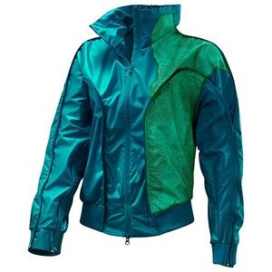 adidas stella mint jacket - Google Search
