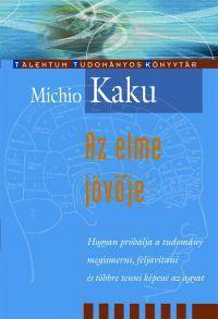 könyv kaku - Google keresés