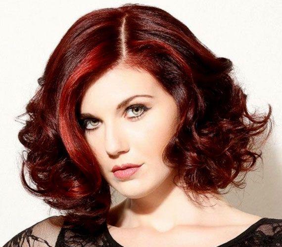 5 frizura képeken, amely csodát művel a kevés hajjal | femina.hu