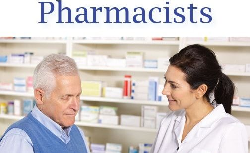 How To Apply For Pharmacy Drug License-Certificate Online In India (Required Documents