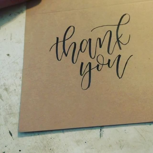 34 best My Passion images on Pinterest Lettering, Calligraphy and