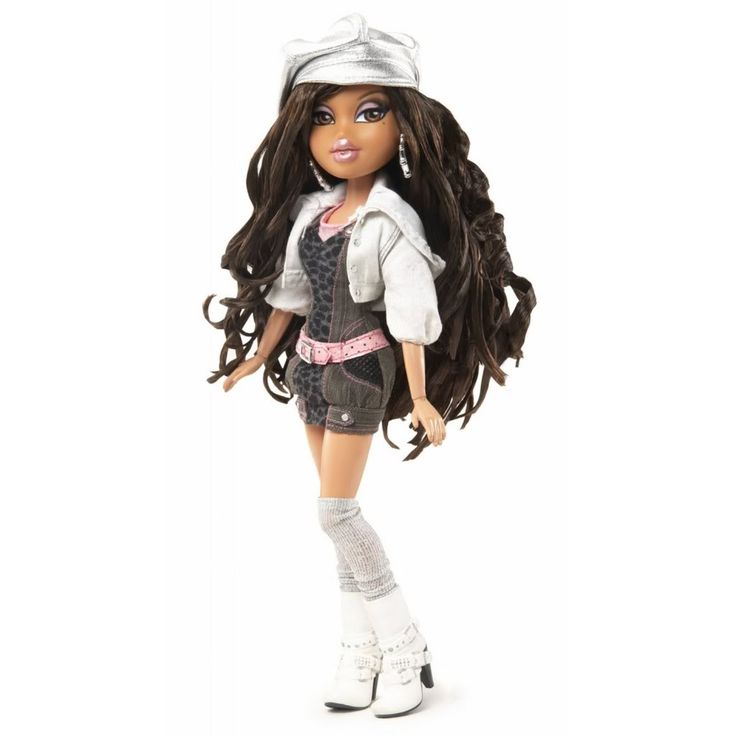 404 best images about bratz on pinterest  doll outfits
