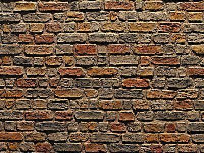 Karma Tuğla Duvar Görünümlü Fiber Panel M2700, Fiber Duvar Paneli, Tuğla Desenli Fiber Duvar Paneli, Tuğla Desenli Fiber, Duvar Kaplamaları, 3 Boyutlu Duvar Kaplamaları, İç Mekan Kaplama, Dekoratif Kaplama