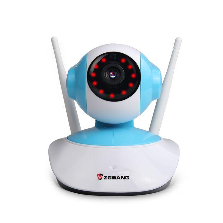 8MP USB video surveillance cameras module 3264X2448 Mjpeg YuY2 180 degree fisheye lens 1/3.2'' Sony IMX179 CCTV camera board