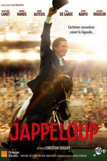 Jappeloup VOD, Series TV et Films en streaming | Nolim Films
