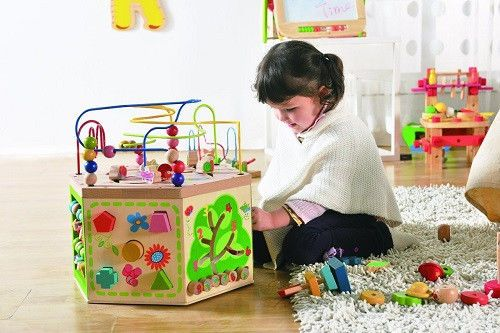 Toys For Toddlers With Adhd : Images about toys for kids with adhd on pinterest