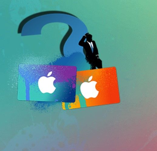 The best way to get free itunes gift card codes that work no