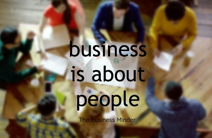 Make it a priority to take better care of your people and your attention will positively influence overall workplace morale and boost your business. #TheBusinessMinder #Bali #Indonesia #BisnisIndonesia #Singapore #Malaysia #Vietnam #BusinessInSingapore #ASEAN #BusinessConsultant #MindUrBisnis #business #investment #businesssystems #businessimprovement #businessstrengths #people #businessopportunities #leadership #growth #solutions #businesshelp #customers #employees #teambuilding