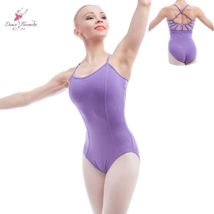 womens and girls leotards nude gymnastics