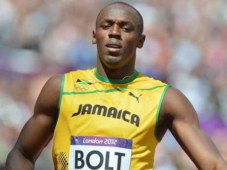 jamaican runner bolton - Google Search