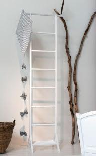 Ladder Oliver Furniture Denmark.   www.oliverfurniture.com