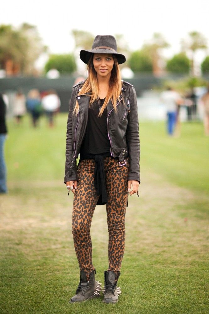 66 best Festival Fashion images on Pinterest Festival fashion