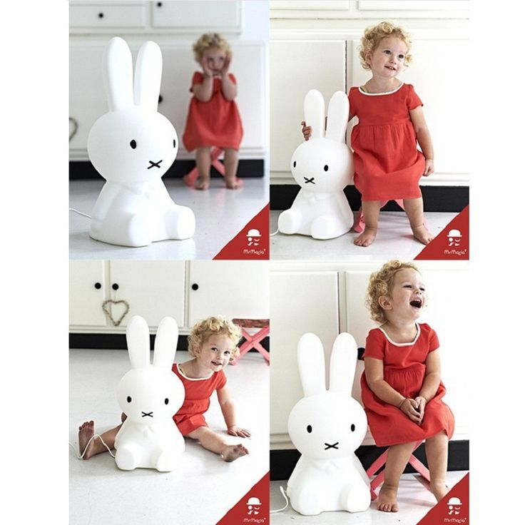 Cheap gift paper, Buy Quality light truck shock absorbers directly from China gifts bonsai Suppliers: 2016 Baby Bed Room Big Rabbit 50cm Night light  Anti-fall Children Lamp Christmas Gift Bedside Decoration Kids Lovely Lights