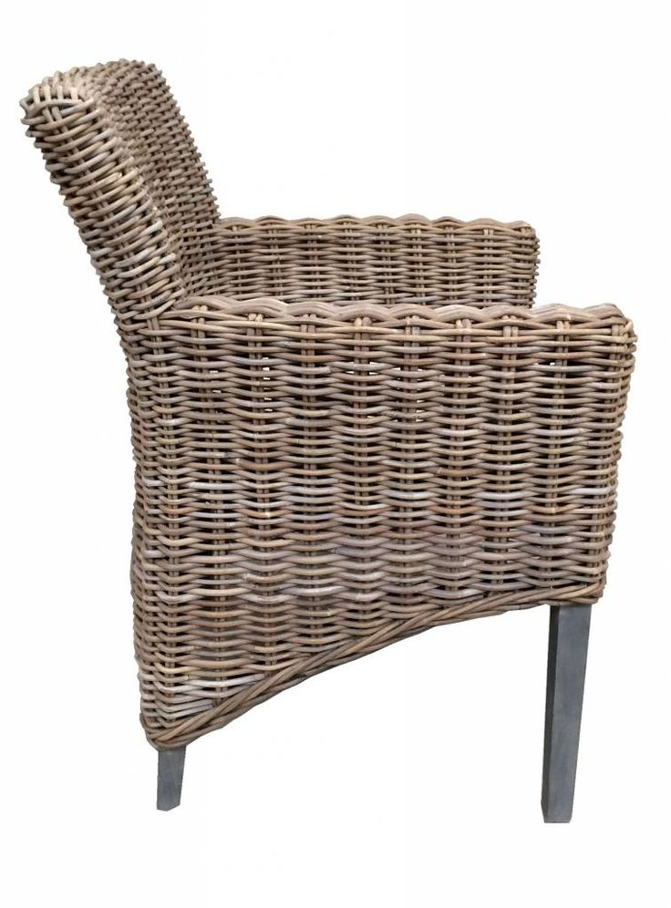 1000+ images about Tuinstoelen   on Pinterest   Gardens, Bistro chairs and Adirondack ch
