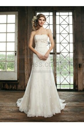 Sincerity Bridal Wedding Dresses Style 3664 - Sincerity Bridal - Wedding Brands on sale at reasonable prices, buy cheap Sincerity Bridal Wedding Dresses Style 3664 - Sincerity Bridal - Wedding Brands at www.biydress.com now!
