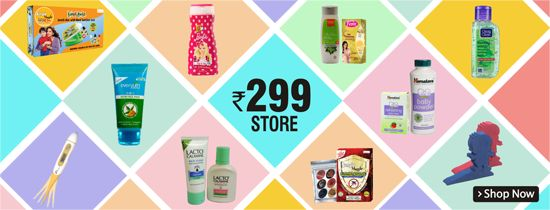 Everything Under 299 #99Store #299Store #Deals #Discounts
