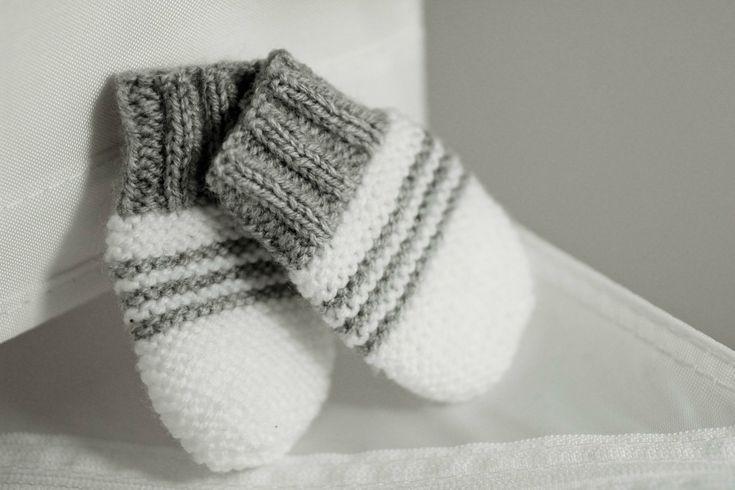 Mejores 62 imágenes de Tricot et crochet en Pinterest | Ovillos ...