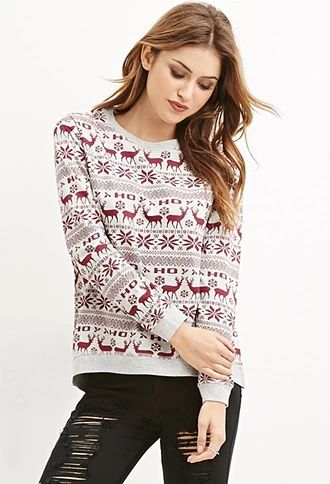 353 best Forever 21 images on Pinterest | Clothes, Black and Blouses
