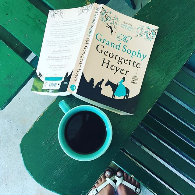 34 best currently reading images on pinterest book bookstagram yes i am reading my favourite book ever for the tenth or so time this year fandeluxe Gallery