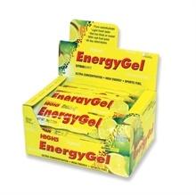 High5 EnergyGel Box - 20 stk