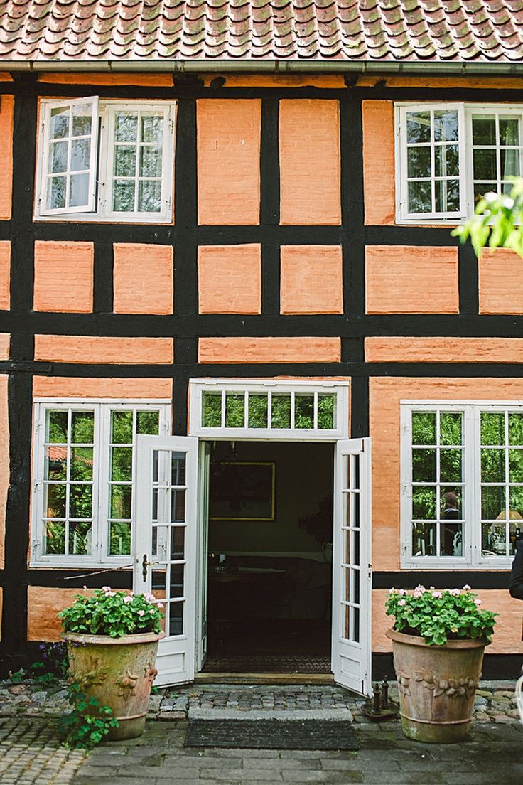 497 best danmark denmark images on pinterest denmark for Pension kopenhagen