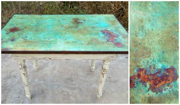 Rustic Furniture Brenham Tx