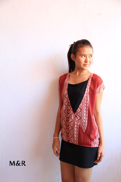Maro Outer
