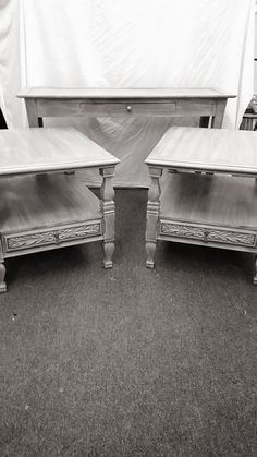 How to Grey Wash furniture                                                                                                                                                                                 More