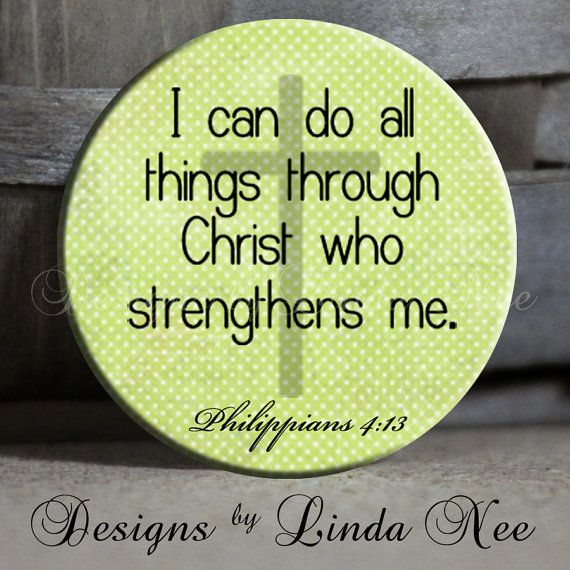 I Can Do All Things Through Christ Wallpaper: 45 Best Images About God's NOT Dead