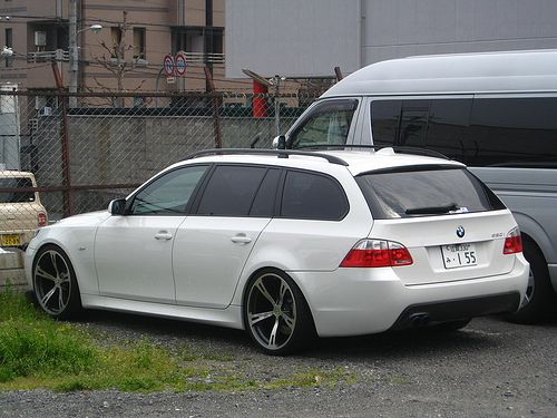 good looking bmw wagon automobilia pinterest bmw. Black Bedroom Furniture Sets. Home Design Ideas