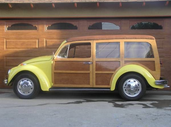 83 best vw images on pinterest vw beetles vw bugs and vintage cars 1969 volkswagen beetle pictures pics for used 1969 volkswagen beetle sciox Gallery