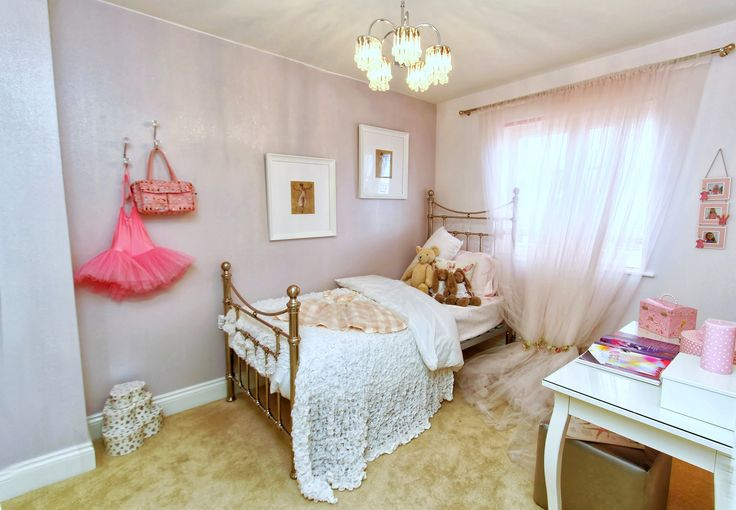 20 best images about ballerina room on pinterest white