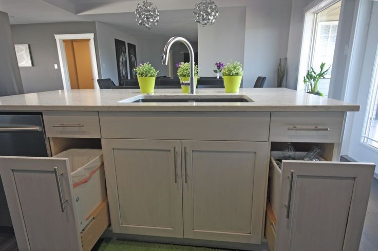 Cool James Herriot Country Kitchen Collection