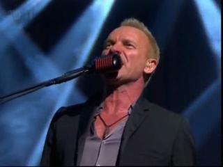 Sting - Desert Rose - Video Dailymotion http://www.dailymotion.com/video/xkh8de_sting-desert-rose_music#.UQdrEK7zdwE.pinterest