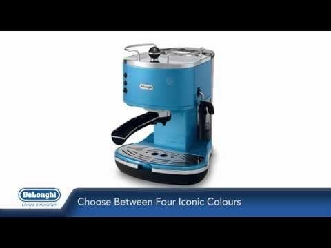 17 best ideas about espresso machine reviews on pinterest coffee makers espresso machines. Black Bedroom Furniture Sets. Home Design Ideas