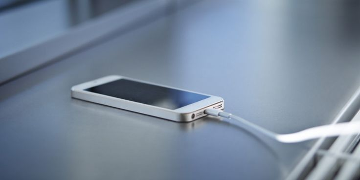 5 Important Tips to Maximize Your Smartphone's Battery Life