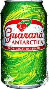 Guarana soda: Guarana Brazilian, Favorite Soda, Best Softdrink Ever, Brazilian Soda, Guarana Fábrica Em, Brazilian National