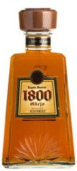 Buy Tequila Online at affordable budget from Liquor Mart in NZ.