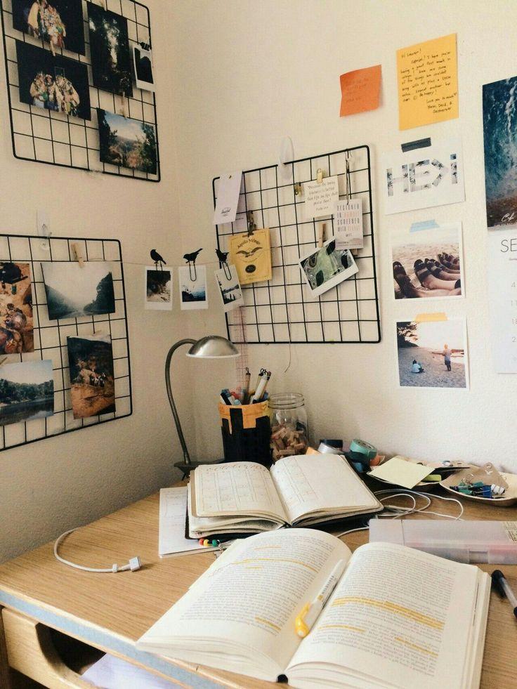 Idéias Multipurpose Room