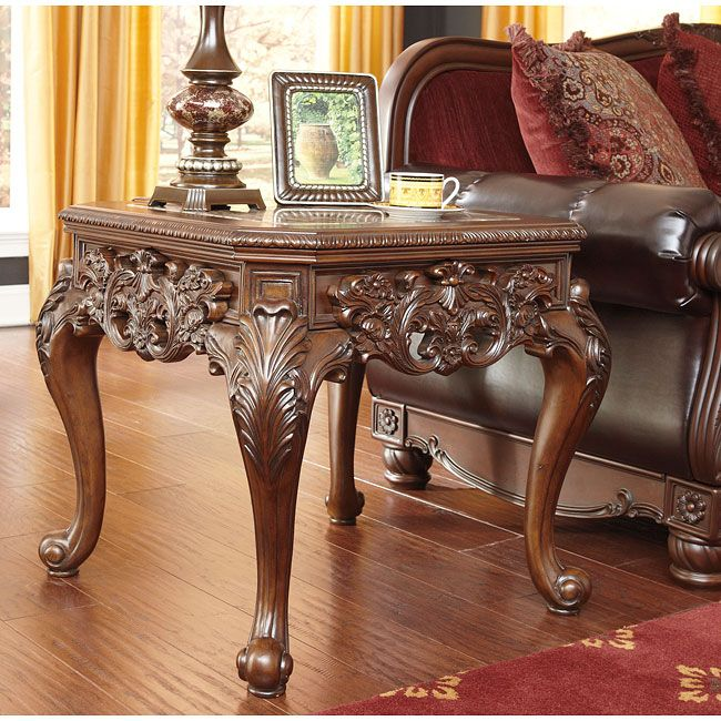 34 best Ashley Furniture Collections for New House images on