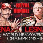 free Live WWE Royal Rumble 2015 Live Video Super WWE online WWE Royal Rumble 20