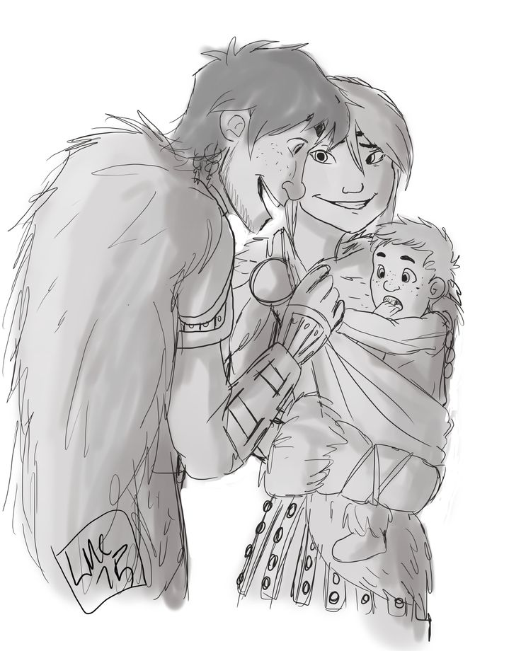 1540 best Hiccstrid images on Pinterest  Httyd Train and Hiccup