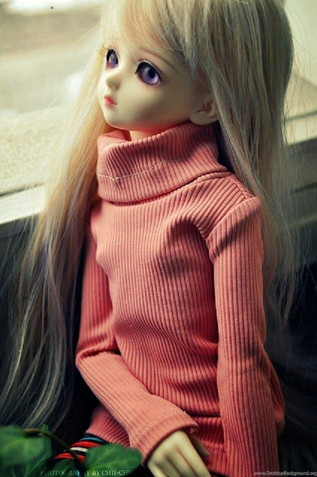 Pretty Dolls Hd Wallpapers Free 3d Wallpapers Free 3d Wallpaper Pretty Dolls 3d Wallpaper