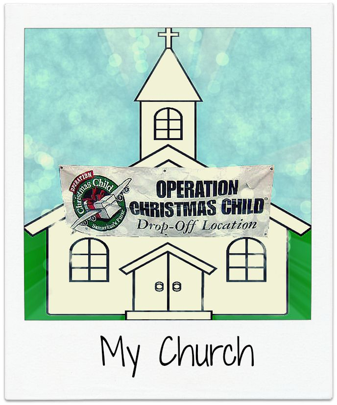 Operation Christmas Child Drop Off Locations 2020 Operation Christmas Child Drop Off Locations 2020 | Dhyrey