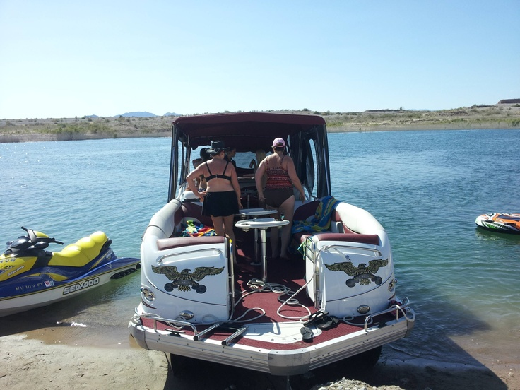 153 best images about boat on pinterest boats lakes and for Fishing lake mead from shore
