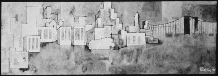 File:City Scape, 1964 - NARA - 559354.tif